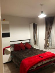 Thumbnail Studio to rent in Westwood Road, Ilford
