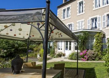 Thumbnail Commercial property for sale in Montmorillon, Vienne, France