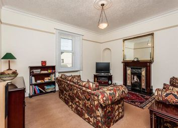 Thumbnail 2 bed flat for sale in Erskine Street, Montrose