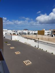 Thumbnail 2 bed apartment for sale in Juan Carlos I, Corralejo, Fuerteventura, Canary Islands, Spain