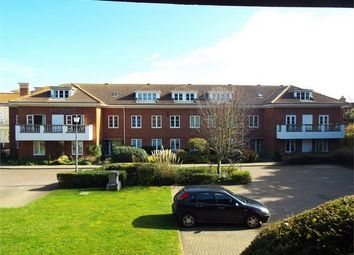 Thumbnail 2 bed flat for sale in North Foreland Road, Broadstairs