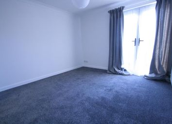 Thumbnail 1 bed flat to rent in Winnock Road, Colchester, Essex