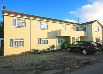 Thumbnail 3 bed flat for sale in Clos De Mouriaux, Alderney