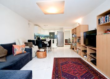 Thumbnail 2 bed flat to rent in Carlton Gate, Admiral Walk, Maida Vale, London