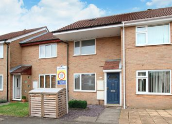 Thumbnail 3 bed terraced house for sale in Ullswater Gardens, Aylesham, Canterbury