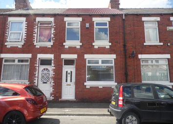 Thumbnail 3 bed terraced house to rent in Denby Street, Bentley, Doncaster