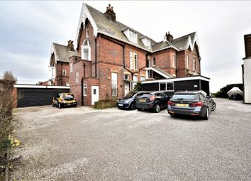 Thumbnail 3 bed flat for sale in Clifton Drive, Lytham St Annes, Lancashire