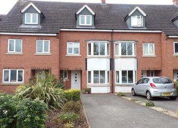 Thumbnail Property for sale in Parsons Mews, Kings Norton, Birmingham, West Midlands