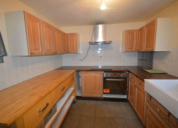 Thumbnail 2 bedroom flat for sale in Kingsway Gardens, Andover
