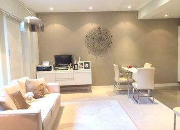 Thumbnail 1 bed flat for sale in Cubitt Building, Gatliff Road, Chelsea