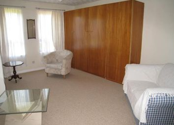 Thumbnail 1 bedroom flat to rent in Allison Close, Cove Bay, Aberdeen