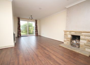 Thumbnail 3 bed property to rent in Beeches Road, Chelmsford