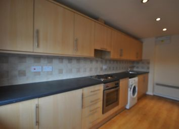 Thumbnail 1 bed flat to rent in Bethel Street, Brighouse
