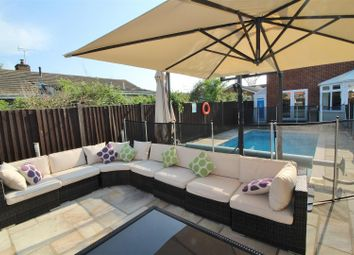 4 bed detached house for sale in Beach Road, Canvey Island SS8