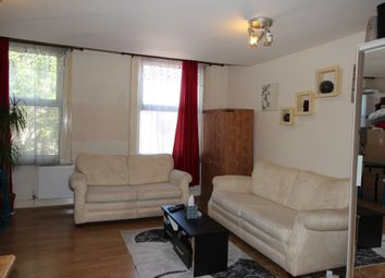 1 bed flat to rent in The Broadway, Ealing W13