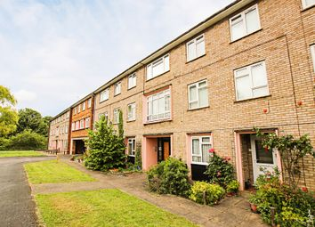 Thumbnail 2 bedroom maisonette for sale in New Road, Exning