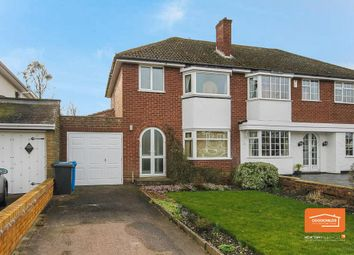 Photo of Long Lane, Walsall WS6