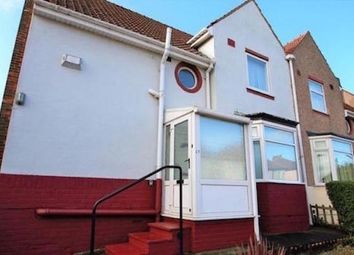 Thumbnail 3 bed semi-detached house to rent in Askrigg Road, Grangefield, Stockton On Tees