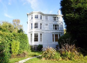 Thumbnail 2 bedroom flat for sale in Ferndale Point, Ferndale, Tunbridge Wells
