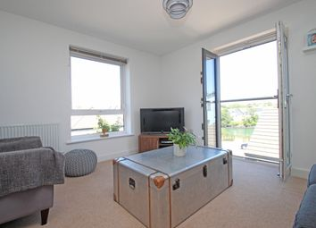 4 bed town house for sale in Causeway View, Hooe, Plymouth PL9