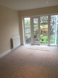 Thumbnail 2 bed flat to rent in Washington Road, Worcester Park