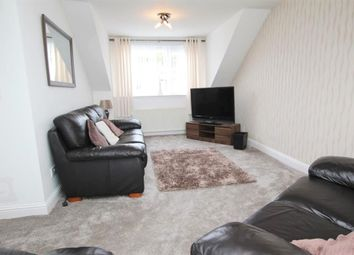 Thumbnail 1 bedroom flat for sale in Garngour Road, Lesmahagow, Lanark