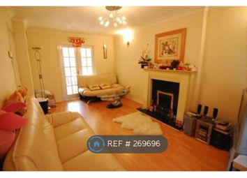 Thumbnail 3 bedroom detached house to rent in Hinchley Road, Manchester