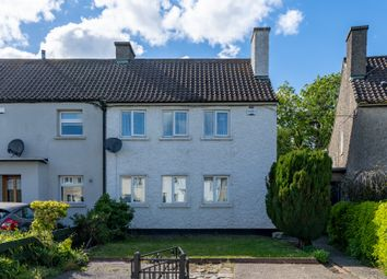 Thumbnail 3 bed end terrace house for sale in 58 O'rourke Park, Sallynoggin, South Dublin, Leinster, Ireland