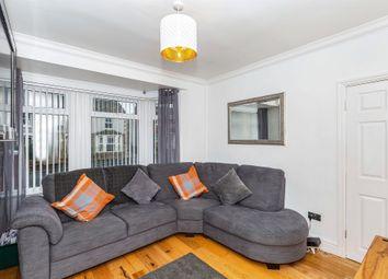 Thumbnail 3 bed semi-detached house for sale in Wimborne Road, Pencoed, Bridgend