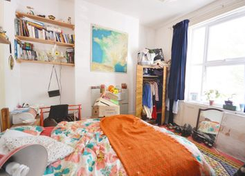 Thumbnail 4 bed semi-detached house to rent in Shardeloes Road, New Cross, London