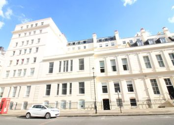 Thumbnail 4 bedroom property for sale in Lancaster Gate, Hyde Park, London