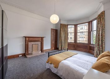 Thumbnail 3 bed flat for sale in 19 (1F2) Spottiswoode Road, Edinburgh
