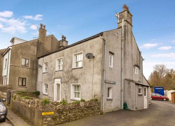 Thumbnail 5 bed semi-detached house for sale in 80 & 82 Main Street, Flookburgh, Grange Over Sands, Cumbria