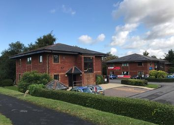 Thumbnail Office to let in Acorn Business Park, Flint