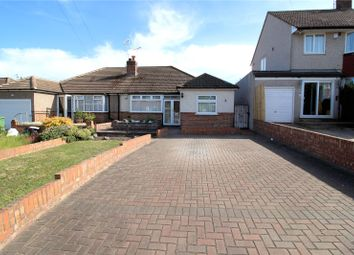 Thumbnail 2 bed bungalow for sale in Colyers Lane, Erith, Kent