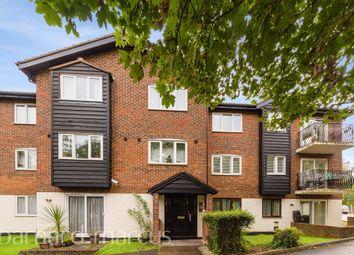 Thumbnail Flat for sale in Birchend Close, South Croydon
