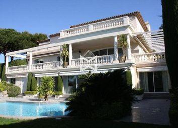Thumbnail 5 bed property for sale in Ramatuelle, Ramatuelle, Provence-Alpes-Côte D'azur, France