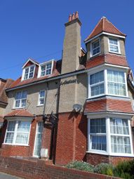 Thumbnail 2 bed flat to rent in St. Andrews, Stocker Road, Bognor Regis, West Sussex PO212Qf