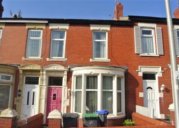 Thumbnail 2 bedroom flat for sale in Condor Grove, Blackpool