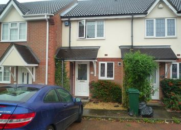Thumbnail 2 bed property to rent in Magnolia Avenue, Abbots Langley, Hertfordshire