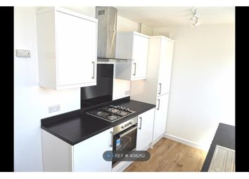 Thumbnail 2 bed end terrace house to rent in Victoria Park Road, Torquay