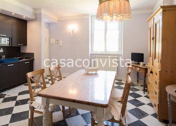 Thumbnail 2 bed apartment for sale in Via Dell'angelo, 46/A, Ameglia, La Spezia, Liguria, Italy
