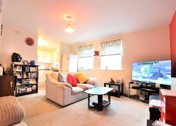 Thumbnail 2 bed flat for sale in 10B Stearman Walk, Lobleys Drive, Brockworth, Gloucester