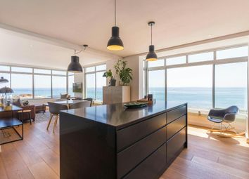 Thumbnail 2 bed apartment for sale in 25 Beach Rd, Mouille Point, Cape Town, 8005, South Africa