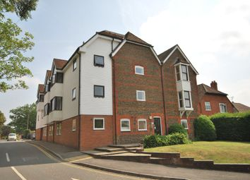 Thumbnail 1 bed flat to rent in The Old Kiln, Crondall Lane, Farnham