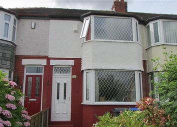 Thumbnail 2 bedroom property to rent in Whalley Lane, Blackpool
