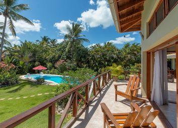Thumbnail 4 bed villa for sale in Av Simón Bolívar 451, Santo Domingo, Dominican Republic