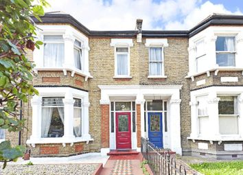Thumbnail 4 bed property to rent in Lausanne Road, Peckham