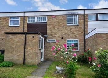 Thumbnail 1 bedroom property to rent in Honeywood Close, Canterbury