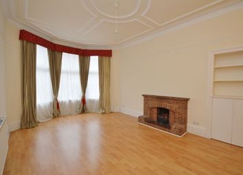 Thumbnail 2 bedroom flat to rent in Polwarth Street, Hyndland, Glasgow, Lanarkshire G12,